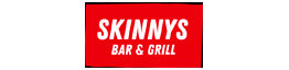 Skinny's Grill